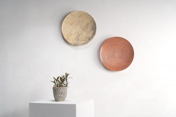 Kam Ce Kam, aam bowls, timber bowls, fruit bowl, hand carved, wooden bowl