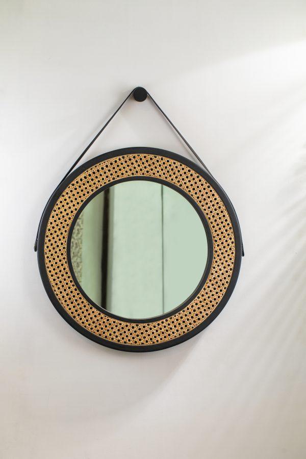 Kam ce Kam - Sola Mirror