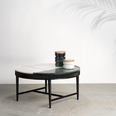 Kam ce Kam - Mausam Coffee Table