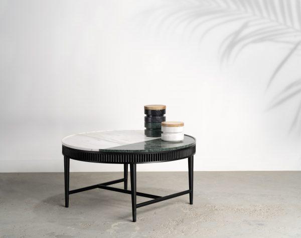 Kam ce Kam - Mausam Coffee Table